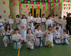 taekwondo (19)