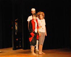 theatre (11)