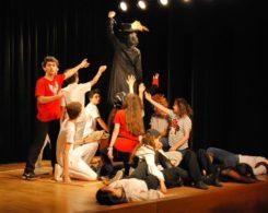 theatre (13)