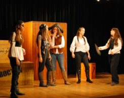 theatre (14)