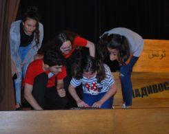 theatre (2)
