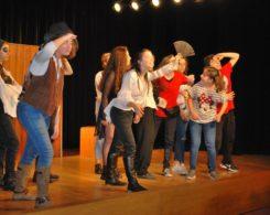 theatre (5)