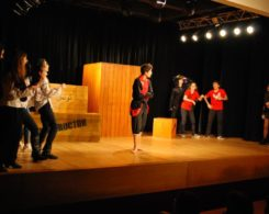 theatre (6)