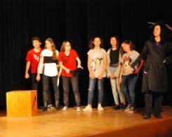 theatre (7)