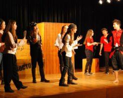 theatre (8)