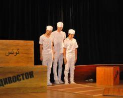 theatre (9)