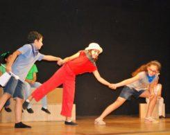 theatre junior (10)