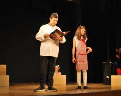theatre junior (11)