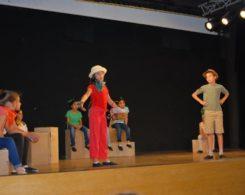 theatre junior (12)