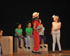theatre junior (13)