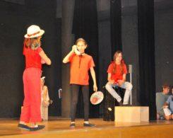 theatre junior (14)