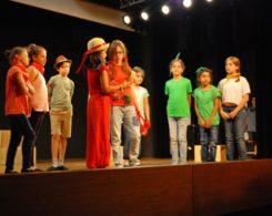 theatre junior (15)
