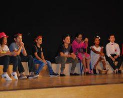 theatre junior (17)