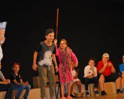 theatre junior (18)