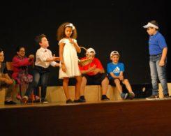 theatre junior (19)