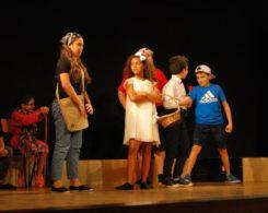 theatre junior (20)