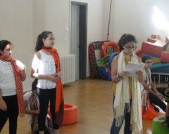 theatre junior (4)