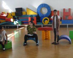 theatre junior (5)