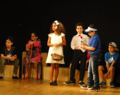 theatre junior (7)