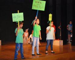 theatre junior (8)