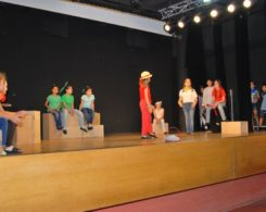 theatre junior (9)