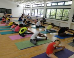 yoga (11)