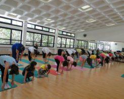 yoga (13)