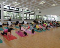 yoga (14)