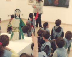 Amine El Bacha (12)