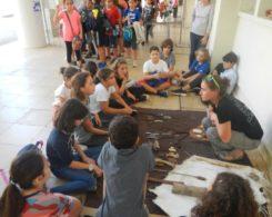 Archeologie-6A (5)