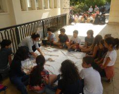 Archeologie-6A (8)