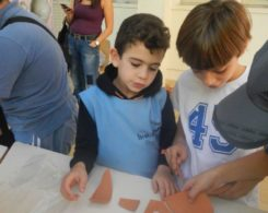 Archeologie-prim (1)