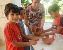 Archeologie-prim (12)