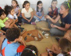 Archeologie-prim (2)