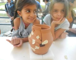 Archeologie-prim (3)