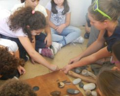 Archeologie-prim (4)