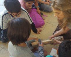 Archeologie-prim (9)