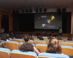 Astronomie (11)