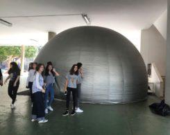 Astronomie (15)
