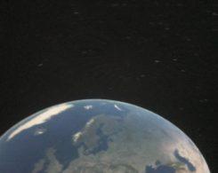 Astronomie (18)