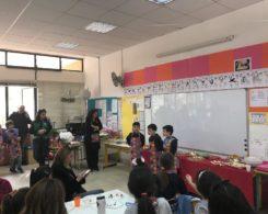 Dejeuner CE1C (11)