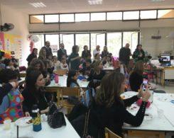 Dejeuner CE1C (14)