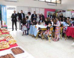 Dejeuner CE1C (16)