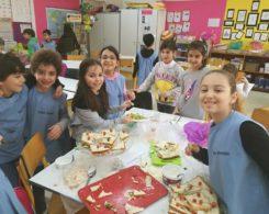 Dejeuner CE1C (18)