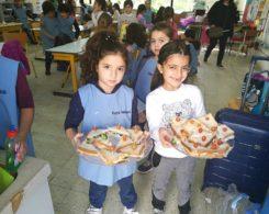 Dejeuner CE1C (19)