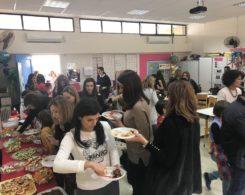 Dejeuner CE1C (7)