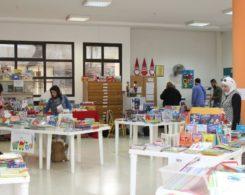La maternelle lit (2)