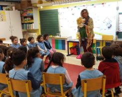La maternelle lit (3)