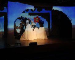 Marionnette (3)