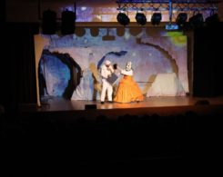 Marionnette (4)